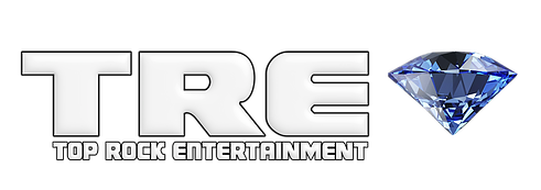 Top_Rock_Entertainment